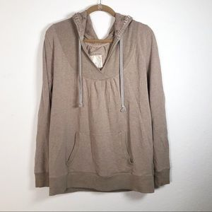 Old Navy Pullover Hoodie Size XL Perfect Pullover